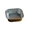 供应一次性铝箔餐盒
