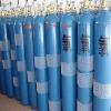 惠之宇畅销工业气体——标准气体批发