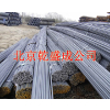 供应HRB400E钢筋最新报价、目前三级抗震钢筋市场行情