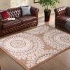 供应图兰朵地毯