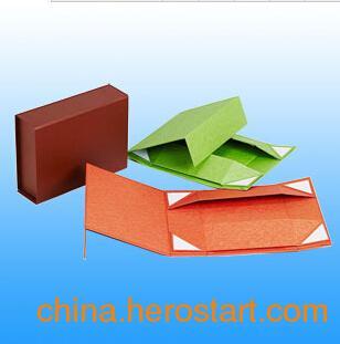 供应折叠盒厂家/外贸包装盒/出口礼品包装/硬纸盒定制