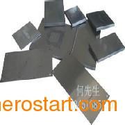 苏州低价移印钢板哪里买 移印钢板价位