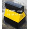 供应广州大型水泥隔离墩制作