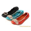 供应广州女鞋OEM贴牌代工生产成品鞋加工休闲鞋工作鞋凉鞋合作加工单