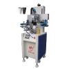 供应圆面丝印机/精密圆面丝印机/半自动圆面丝印机/全自动圆面丝印机
