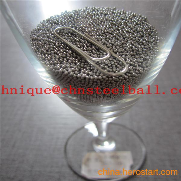 供应广东钢球厂G100精密度1.984mm不锈钢球进口SUS316L材质