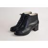 供应女鞋oem贴牌代工来样加工定做成品鞋加工订单休闲鞋时装鞋凉拖鞋