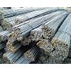 供应2015年7月钢材价格多少钱一吨|北京采购钢材价格多少钱一吨