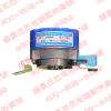 供应日立用多摩川编码器TS5246N478(OIH60-8192P20-L6-5V)