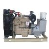 实惠的发电机组零配件由西安地区提供    ,西安发电机维修和保养