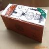 彩卡代理_热忱推荐_口碑好的筷子纸卡供应商