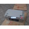 供应法国路盛蓄电池12LPA120厂家直销价格