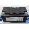 供应德国阳光蓄电池A412/90A价格 及规格型号