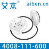 供应艾本耳机运动蓝牙耳机立体声控