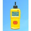 杭州供应KP830泵吸式可燃气体检测仪价格