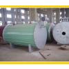 供应出售构造简单全自动电能导热油炉