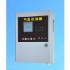 供应QD6000智能型磷化氢气体报警器使用方法