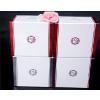 供应化妆品盒厂家/包装盒/月饼盒/纸盒厂家/厦门吉彩包装