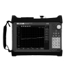 供应美国艾特 AT300 频谱分析仪