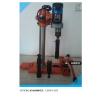 供应HD-40型电动岔枕尼龙套钻取机