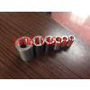 供应低价销售钢筋连接套筒 +直螺纹套筒价格