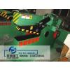 供应Q43-120T鳄鱼式剪铁机  金属剪切机 鳄鱼剪