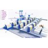 供应聚苯颗粒轻质复合隔墙板生产设备