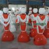供应餐厅机器人专业代工