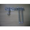 供应不锈钢精铸防盗扣