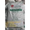 供应重磅推荐--提高粘结强度,解决掉砖,润湿增粘剂SM-20