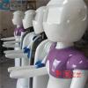 供应深圳专业代工机器人外壳