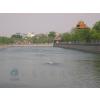 供应天津河道整治|天津河水污染治理|天津黑臭河道治理