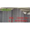 供应达州车库顶板阻根排水板=+车库底板排水板标准是什么