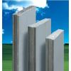 供应操作简单用工少的宁夏轻质立模隔墙板生产线