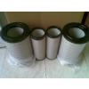 供应02250155-691寿力空压机滤芯