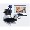 供应大栩祥视频层晰显微镜