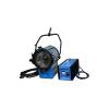 供应泰阳影视专用HMI-1200W的金卤灯镝灯厂家价格