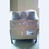 雅安沥青试验检测仪器 名企**价格优惠的路沥青试验检测仪器