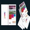 池州方巾纸制作|池州方巾纸公司|池州方巾纸定做【质优价廉】