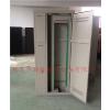 供应144芯三网合一光纤配线柜详细介绍