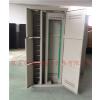 供应288芯三网合一光纤配线柜生产批发