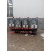 供应昆山模温机价格,蒸汽辅助模温机价格,油加热机