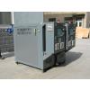 供应衡水模温机价格,高光注塑模温机,双温油温机