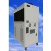 供应油温机,模具油加温,蒸汽模温机价格