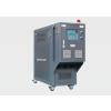 供应安徽模温机价格,衡水模温机价格,蒸汽模温机价格