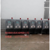 供应模具油加热机,阿科牧精机,热煤油加热器价格