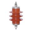 供应HY5WS-10/30金属氧化锌避雷器