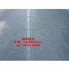 供应资阳阿坝|HDPE地下室排水板|聚乙烯塑料排水板