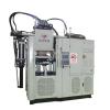 供应苏州橡胶注射成型机 橡胶注射成型机公司