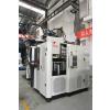 供应卧式硅橡胶注射成型机 卧式硅橡胶注射成型机报价